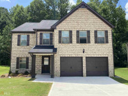Photo of 11946 Guelph Cir, Unit 351, Hampton, GA 30228 (MLS # 8811990)