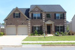 Photo of 529 Sedona Loop, Unit 42, Hampton, GA 30228 (MLS # 8812782)