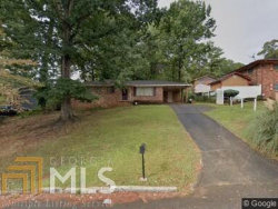 Photo of 2611 Sherlock Dr, Decatur, GA 30034 (MLS # 8813051)