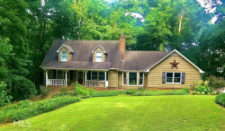Photo of 11985 Old Mountain Park Rd, Roswell, GA 30075 (MLS # 8813248)
