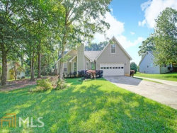 Photo of 148 Olde Hampton Way, Hampton, GA 30228 (MLS # 8813295)