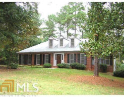 Photo of 330 Walnut Grv, Peachtree City, GA 30269 (MLS # 8813389)