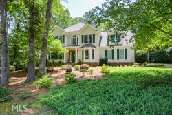 Photo of 102 Stoneacre Curve, Peachtree City, GA 30269-3250 (MLS # 8813727)