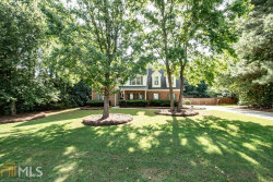 Photo of 116 Harbin Trl, Locust Grove, GA 30248 (MLS # 8813912)