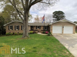 Photo of 204 Brown Acres Rd, Griffin, GA 30224 (MLS # 8814104)