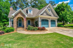 Photo of 1050 Harbor Ridge Dr, Greensboro, GA 30642 (MLS # 8814403)