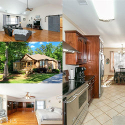 Photo of 1728 Turnberry Dr, Griffin, GA 30223 (MLS # 8814410)