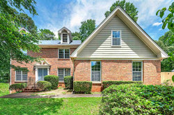 Photo of 836 Marbrook Dr, Lawrenceville, GA 30044 (MLS # 8814458)