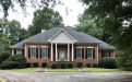 Photo of 122 Four Oaks Dr, Griffin, GA 30224 (MLS # 8814582)