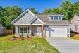 Photo of 347 Highland Pointe Dr, Unit 126, Alto, GA 30510 (MLS # 8814647)