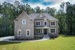 Photo of 110 Browning Ct, Fayetteville, GA 30214-6097 (MLS # 8814676)