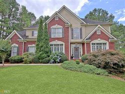 Photo of 832 Carnellian Ln, Peachtree City, GA 30269 (MLS # 8814722)