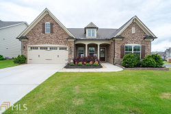 Photo of 4397 Clubside Dr, Gainesville, GA 30504-9283 (MLS # 8814724)
