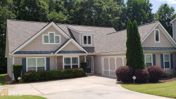 Photo of 5308 Chastain Way, Gainesville, GA 30507 (MLS # 8814823)