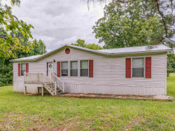Photo of 9940 Highway 16, Senoia, GA 30276-3103 (MLS # 8814832)