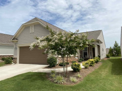 Photo of 573 Beautyberry Dr, Griffin, GA 30223 (MLS # 8814850)