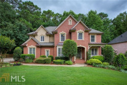 Photo of 5605 Cottage Farm Road, Johns Creek, GA 30022-7486 (MLS # 8814870)