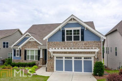 Photo of 3750 Cypresswood Pt, Gainesville, GA 30504 (MLS # 8814890)