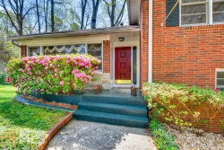 Photo of 2145 Leafmore Dr, Decatur, GA 30033-1910 (MLS # 8814988)