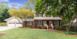 Photo of 1574 Country Squire, Decatur, GA 30033 (MLS # 8815020)