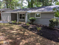 Photo of 1847 Rosewood Rd, Decatur, GA 30032 (MLS # 8815103)