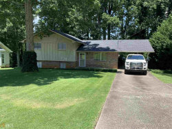 Photo of 2960 Drew Valley St, Gainesville, GA 30504 (MLS # 8815246)