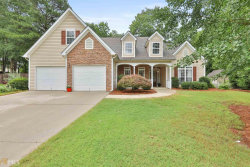 Photo of 56 Forest Point, Newnan, GA 30265 (MLS # 8815341)