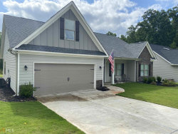 Photo of 4381 Highland Gate, Gainesville, GA 30506 (MLS # 8815356)