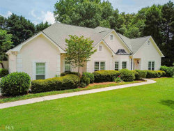 Photo of 206 Palette Ln, Peachtree City, GA 30269 (MLS # 8815387)