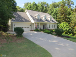 Photo of 3635 Hanover Dr, Gainesville, GA 30506 (MLS # 8815446)