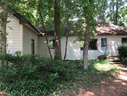 Photo of 7015 Haw Creek Pl, Gainesville, GA 30506 (MLS # 8815448)