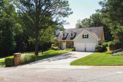 Photo of 4310 Woodglenn Dr, Gainesville, GA 30507 (MLS # 8815486)