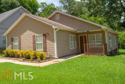 Photo of 2524 White Oak Dr, Decatur, GA 30032 (MLS # 8815541)