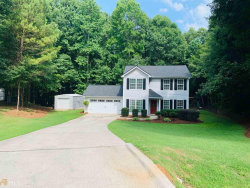 Photo of 3243 Ridge Valley Rd, Monroe, GA 30655 (MLS # 8815626)
