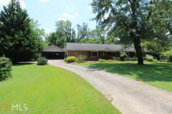 Photo of 114 Keown Road SE, Rome, GA 30161 (MLS # 8815640)