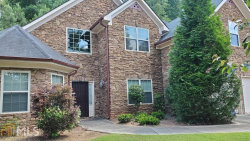Photo of 4366 SW Minkslide Dr, Unit 4, Atlanta, GA 30331 (MLS # 8815648)