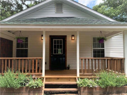 Photo of 1827 Arnold Spence Rd, Ball Ground, GA 30107 (MLS # 8815653)