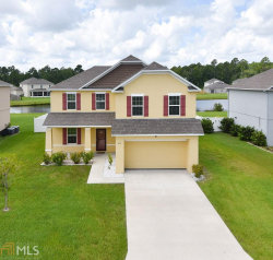 Photo of 313 Soncel Drive, Kingsland, GA 31548 (MLS # 8815660)