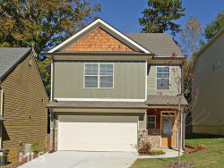Photo of 32 Griffin Mill Drive, Cartersville, GA 30120 (MLS # 8815662)