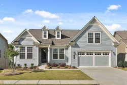 Photo of 240 Spruce Pine Cir, Peachtree City, GA 30269 (MLS # 8815679)