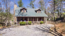 Photo of 858 River Forest Run, Cleveland, GA 30528 (MLS # 8815752)