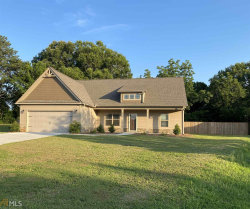 Photo of 1108 Coldwater Dr, Griffin, GA 30224 (MLS # 8815864)