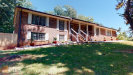 Photo of 1745 Lucy Dr Dr, Kennesaw, GA 30152-4519 (MLS # 8815888)