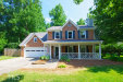 Photo of 1041 Peace Dr, Kennesaw, GA 30152 (MLS # 8815930)