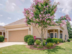 Photo of 344 Sandy Springs Dr, Griffin, GA 30223 (MLS # 8816050)