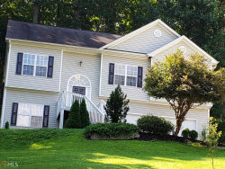 Photo of 3381 Greenleaf Ln, Unit 45, Gainesville, GA 30507 (MLS # 8816063)