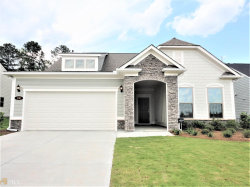 Photo of 330 Elkins Pl, Peachtree City, GA 30269 (MLS # 8816250)