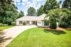 Photo of 5209 Lanton Dr, Gainesville, GA 30504 (MLS # 8816315)