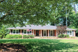 Photo of 690 Park Ln, Decatur, GA 30033 (MLS # 8816393)