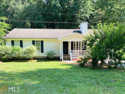 Photo of 2709 Old Dawsonville Highway, Gainesville, GA 30506 (MLS # 8816456)
